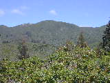 12.05.05south_peak_view