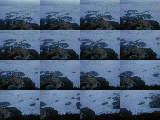 18.04.23wind